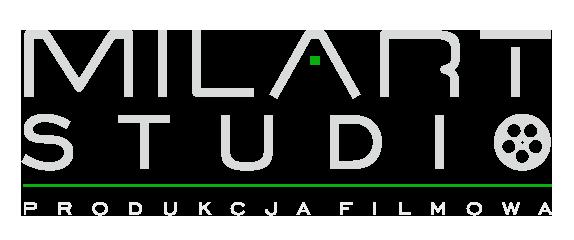 Milart Studio - Slubne produkcje filmowe